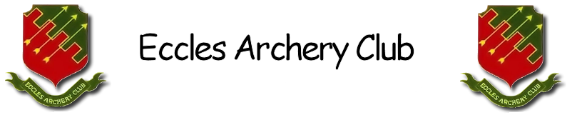 Eccles Archery Club
